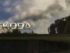 hdr1-skoda_-citygo