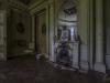 hdr6-chateau-des_-peintures