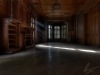 hdr11-chateau-lumiere