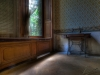 hdr12-chateau-lumiere
