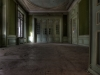 hdr14-chateau-lumiere
