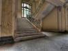 hdr8-chateau-lumiere
