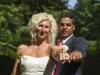 sdr1-bruiloft-eslam_-sandra