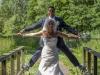 sdr10-bruiloft-eslam_-sandra