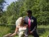 sdr11-bruiloft-eslam_-sandra