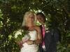 sdr12-bruiloft-eslam_-sandra