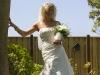 sdr3-bruiloft-eslam_-sandra