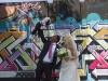 sdr6-bruiloft-eslam_-sandra