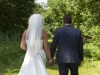 sdr8-bruiloft-eslam_-sandra
