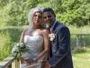 sdr9-bruiloft-eslam_-sandra