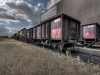 hdr14-heavy_-metal_