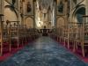 hdr10-monastere-augustinus