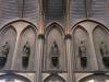 hdr11-monastere-augustinus