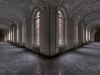 hdr15-monastere-augustinus
