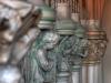 hdr2-monastere-augustinus