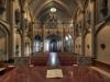 hdr5-monastere-augustinus