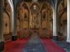 hdr8-monastere-augustinus