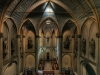 hdr9-monastere-augustinus