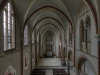 hdr16-monastere-king_-w
