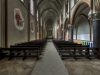 hdr19-monastere-king_-w