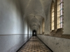 hdr20-monastere-king_-w