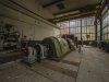 hdr1-paper_-factory-2