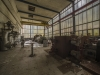hdr5-paper_-factory-2
