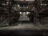 hdr1-powerplant-im_