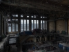 hdr10-powerplant-im_