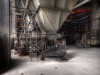 hdr11-powerplant-im_