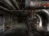 hdr2-powerplant-im_
