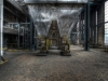 hdr7-powerplant-im_