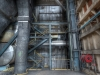 hdr9-powerplant-im_