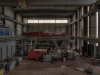 hdr1-powerplant-maybach