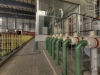 hdr4-powerplant-maybach