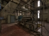 hdr6-powerplant-maybach