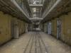 hdr1-prison-15h