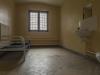 hdr10-prison-15h