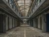 hdr11-prison-15h
