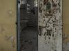 hdr2-prison-15h