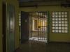 hdr3-prison-15h