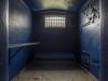 hdr4-prison-15h
