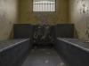 hdr6-prison-15h
