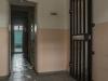 hdr7-prison-15h