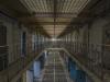 hdr9-prison-15h