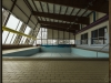 hdr1-sanatorium-what_-else_
