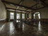 hdr10-sanatorium-what_-else_