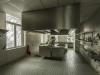 hdr13-sanatorium-what_-else_