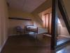 hdr7-sanatorium-what_-else_