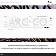 frontpage-arc-co[1]
